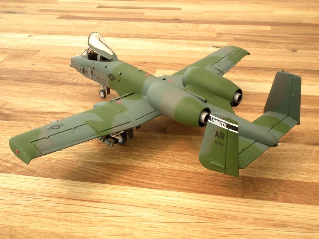A-10A_80-0194_4004.jpg