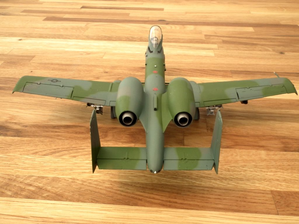 A-10A_80-0194_4005.jpg