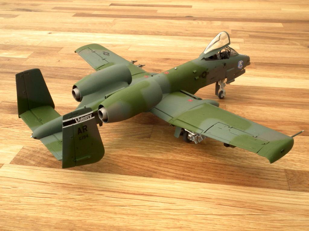 A-10A_80-0194_4006.jpg