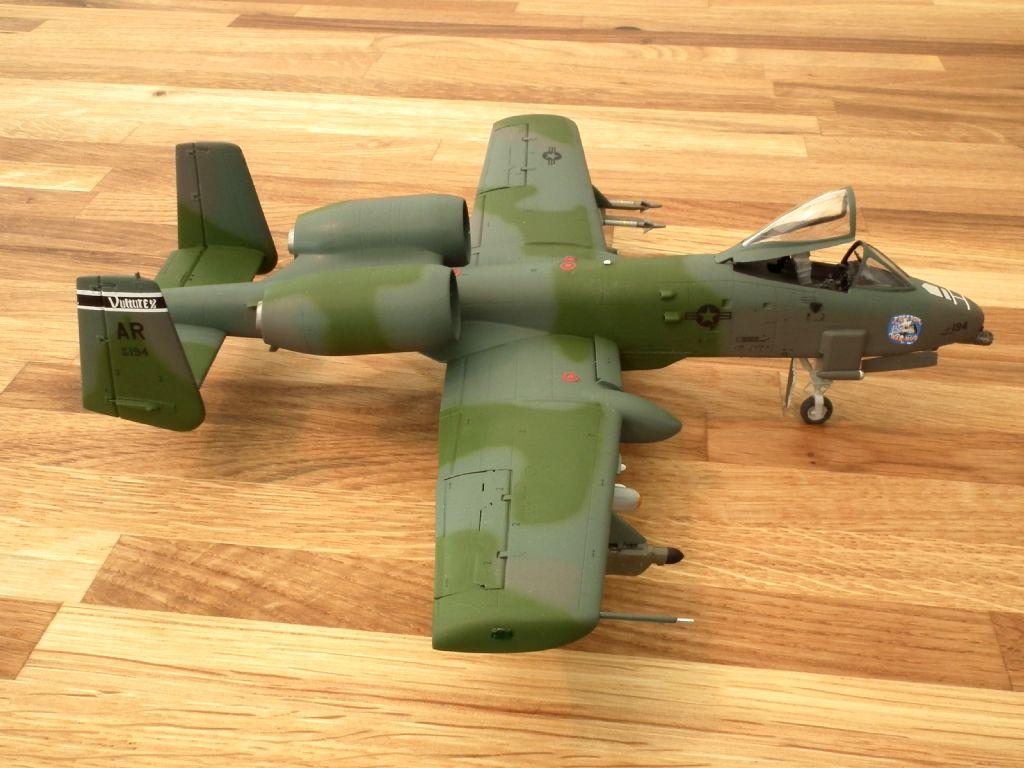 A-10A_80-0194_4007.jpg