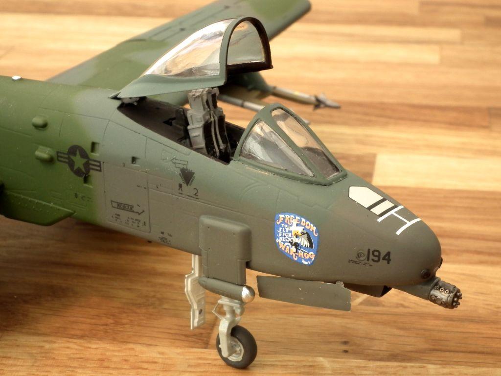 A-10A_80-0194_4009.jpg