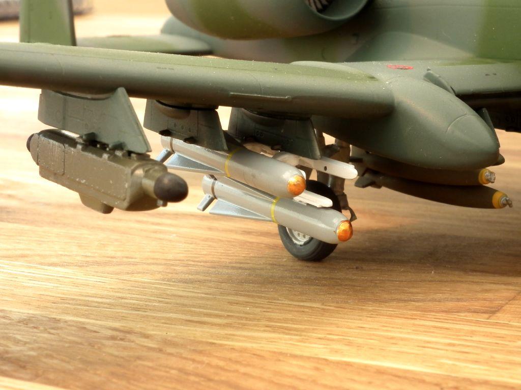 A-10A_80-0194_4010.jpg
