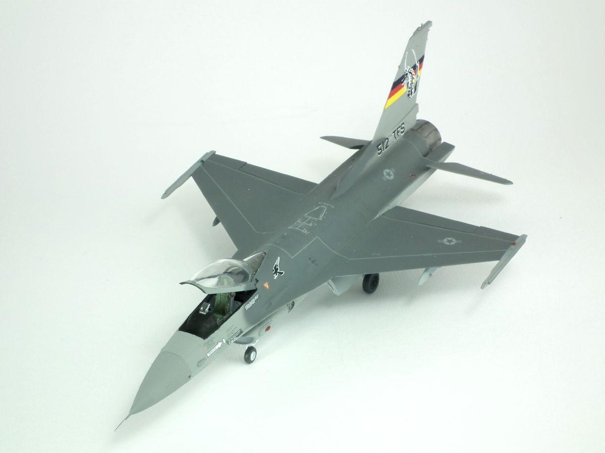 F-16C_85-1412_4002.jpg