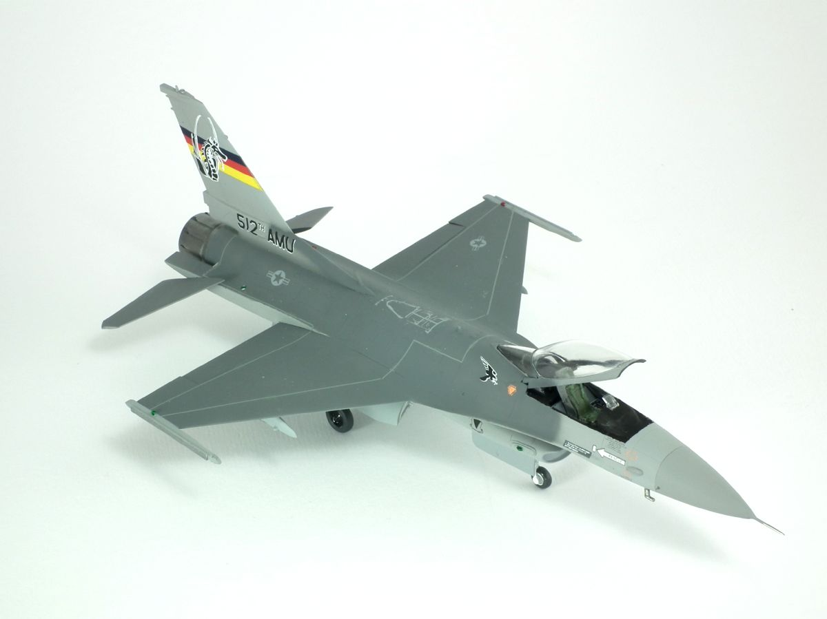 F-16C_85-1412_4003.jpg