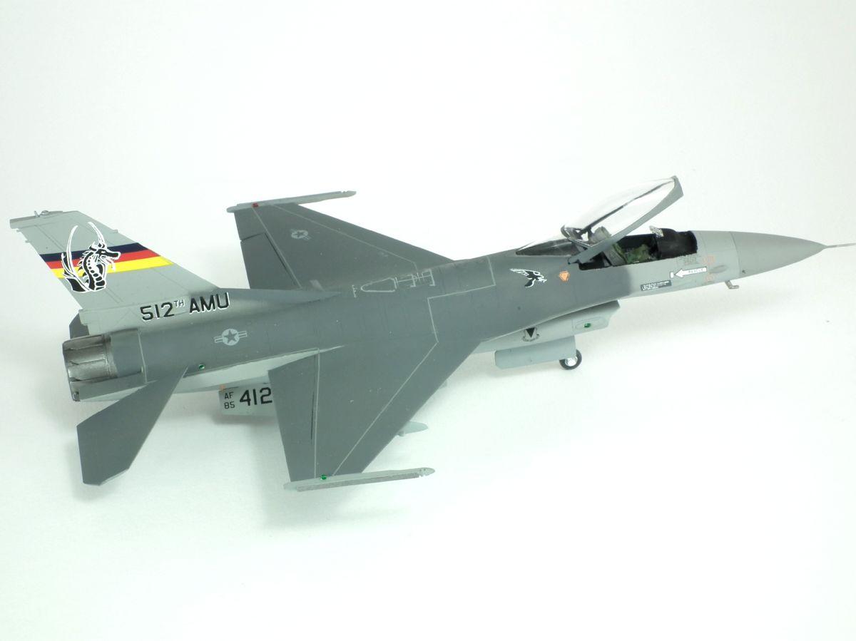 F-16C_85-1412_4004.jpg