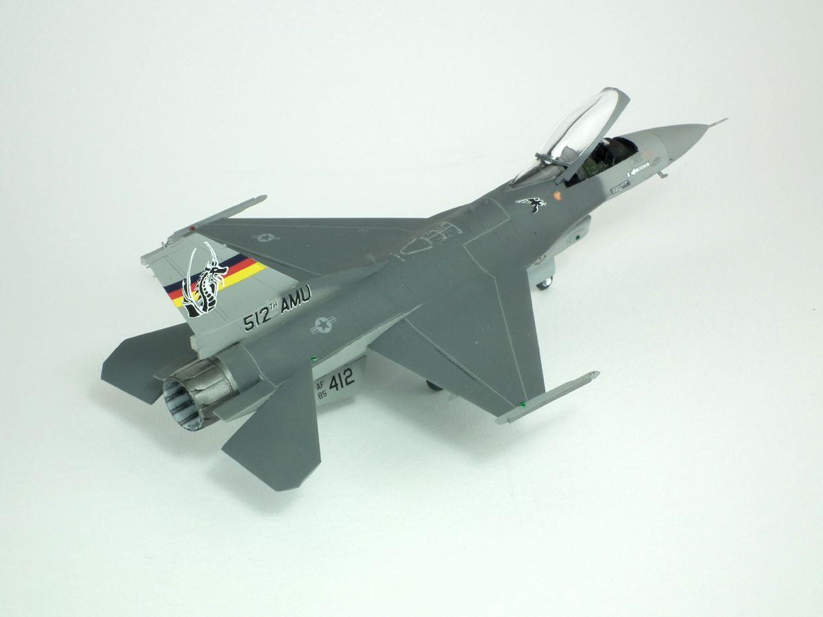 F-16C_85-1412_4005.jpg