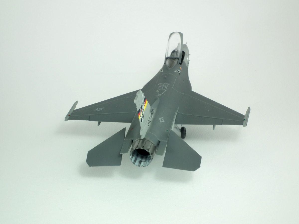 F-16C_85-1412_4006.jpg
